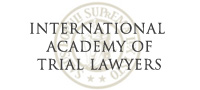 International Academy of Trial Lawyers